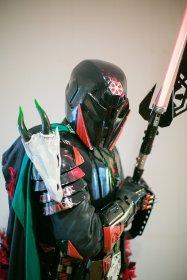 Sith-6796